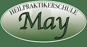 Heilpraktikerschule May - Lernen für Therapeuten mit Spassfaktor