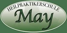 Heilpraktikerschule May - in Bedernau, Allgäu nahe München