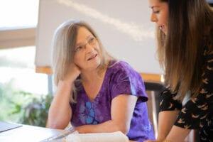 Heilpraktikerschule May - Ausbildung und Lernen mit Spassfaktor